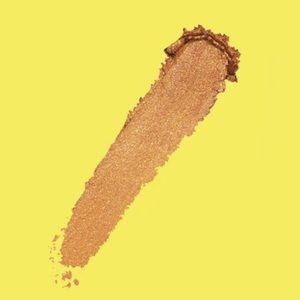 tarte Makeup - Tarte sugar rush shadow stick:Gold